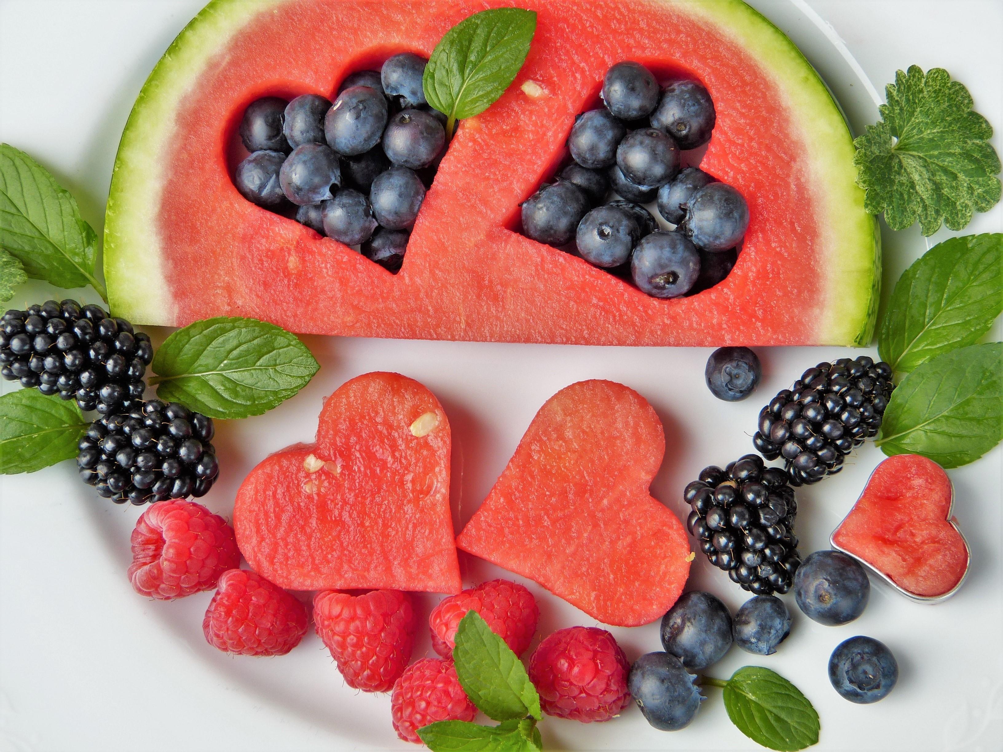 fruit-2367029